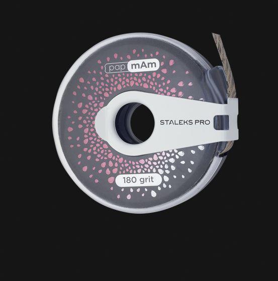 Donuts Pap Mam ATCLUX-180 Ανταλλακτικά Λίμας 180grit - STALEKS