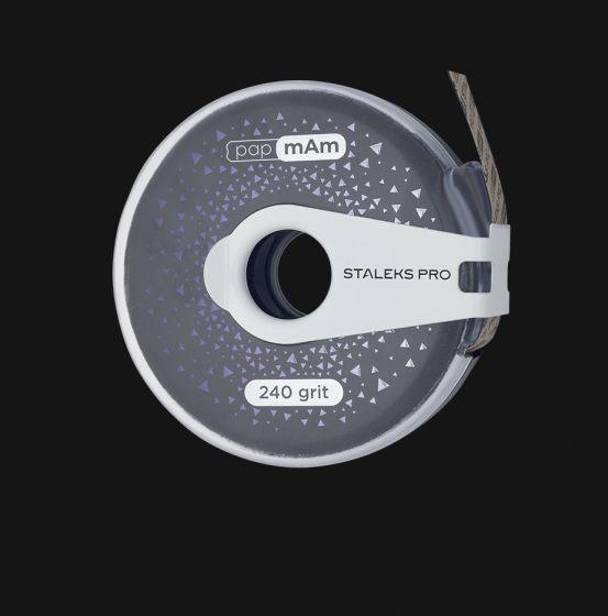 Donuts Pap Mam ATCLUX-240 Ανταλλακτικά Λίμας 240grit - STALEKS