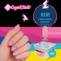 Xtreme Superior Natural Pink Builder Gel (Χτισίματος) - 5ml