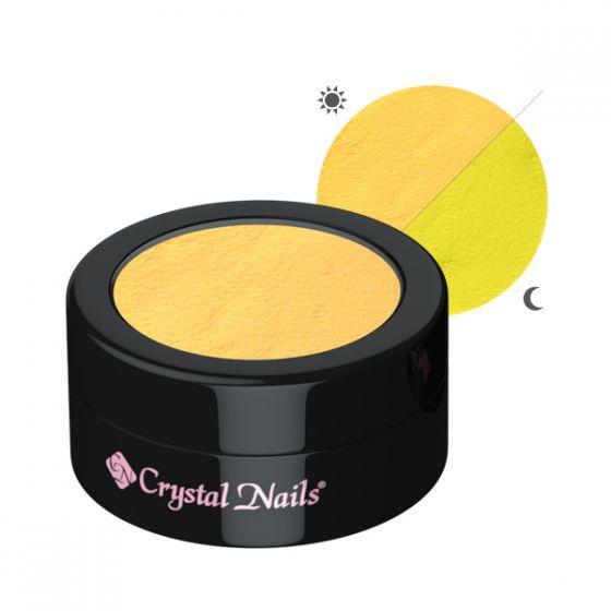 Glow Pigment Dust - Orange
