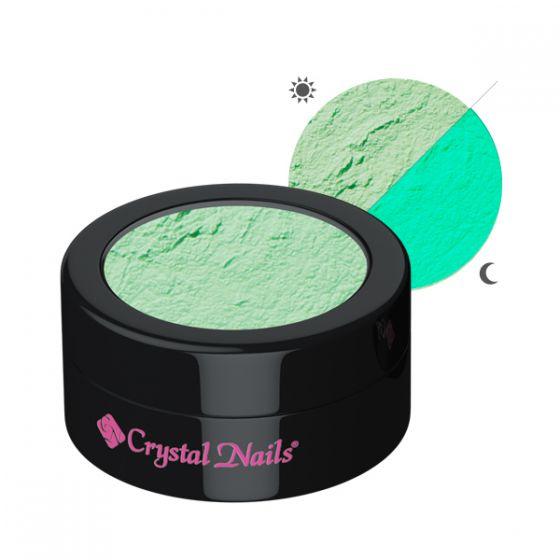 Glow Pigment Dust - Green