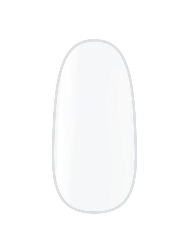 RoyalCream Nail Art Πάστα - Cream No01 (3ml) - White