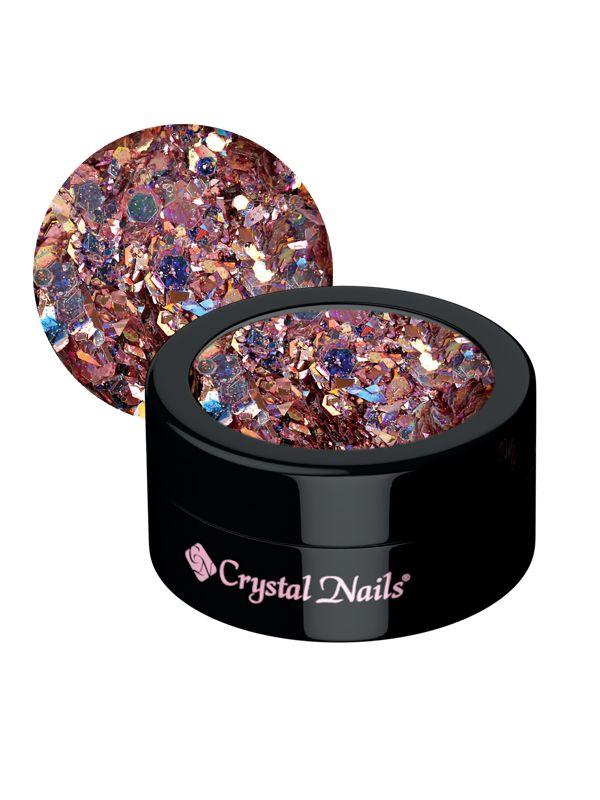Glam Glitters 3