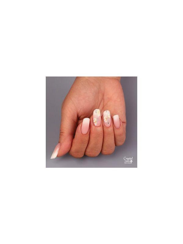 Baby Boomer - White Gel - 15ml