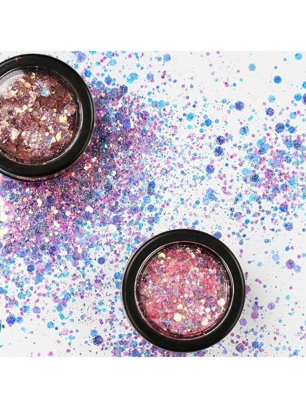 Glam Glitters 2