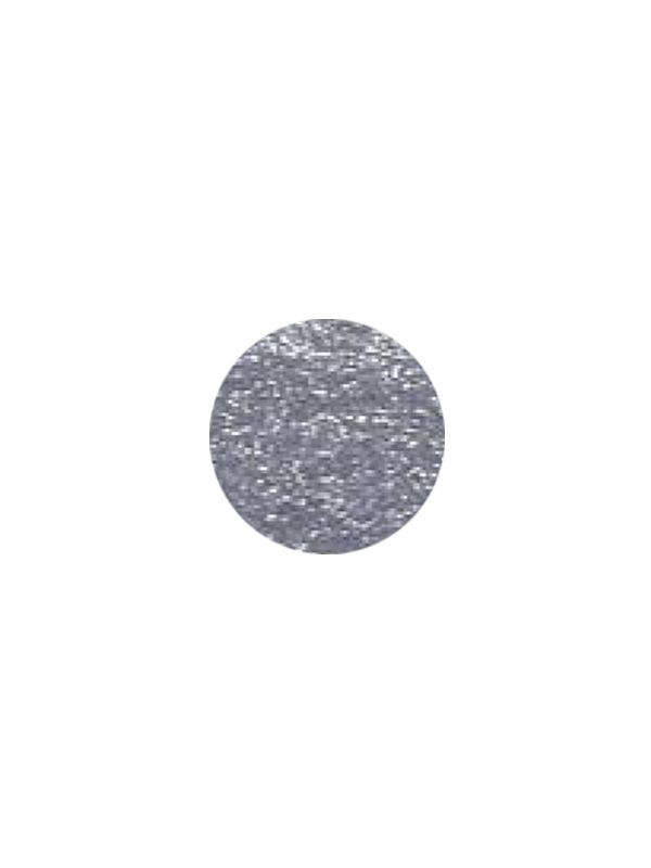 Glitter Με Μεγάλους Κόκκους No8 - Light Grey