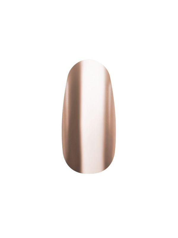 Chro°Me CrystaLac - 16 Pearl (4ml)