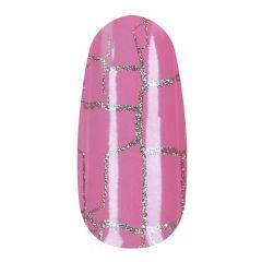 MOSAIC CRYSTAL Nail Art Liquid - Baby Pink